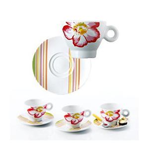 Чайный набор Bahia