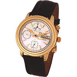 Часы мужские «Platinor»