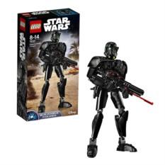 Конструктор Lego Star Wars Штурмовик Смерти