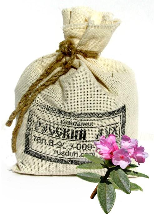 Иван-чай Белое Крыло 150 г
