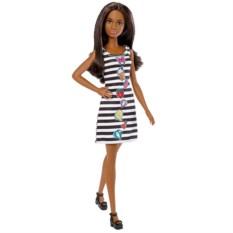 Игровой набор Mattel Barbie Эмоджи