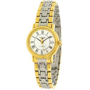 Наручные часы  для женщин Longines