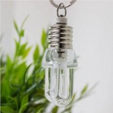 Брелок LED Лампочка