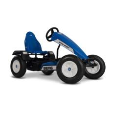 Детский веломобиль BERG Extra Sport BFR