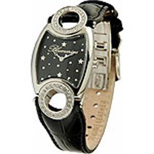 Женские наручные fashion часы Blumarine