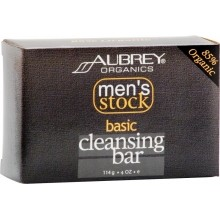 Мыло для мужчин