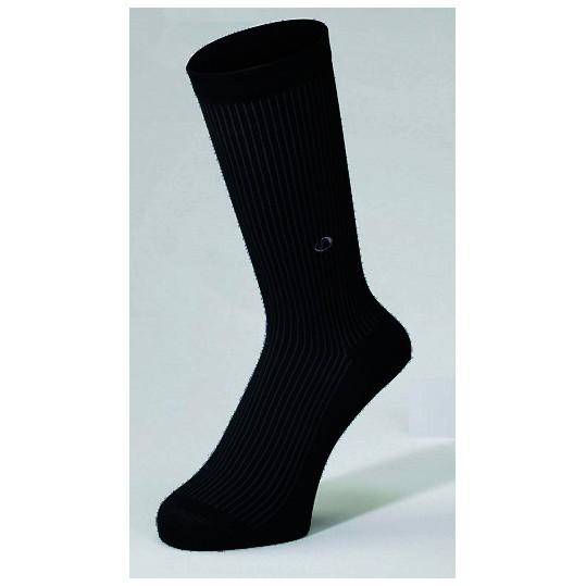 Носки X10 Business socks PHITEN