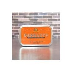 Леденцы Barkleys Ginger