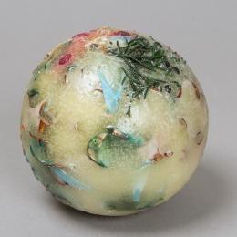 Ароматический шар «Ягодный микс»