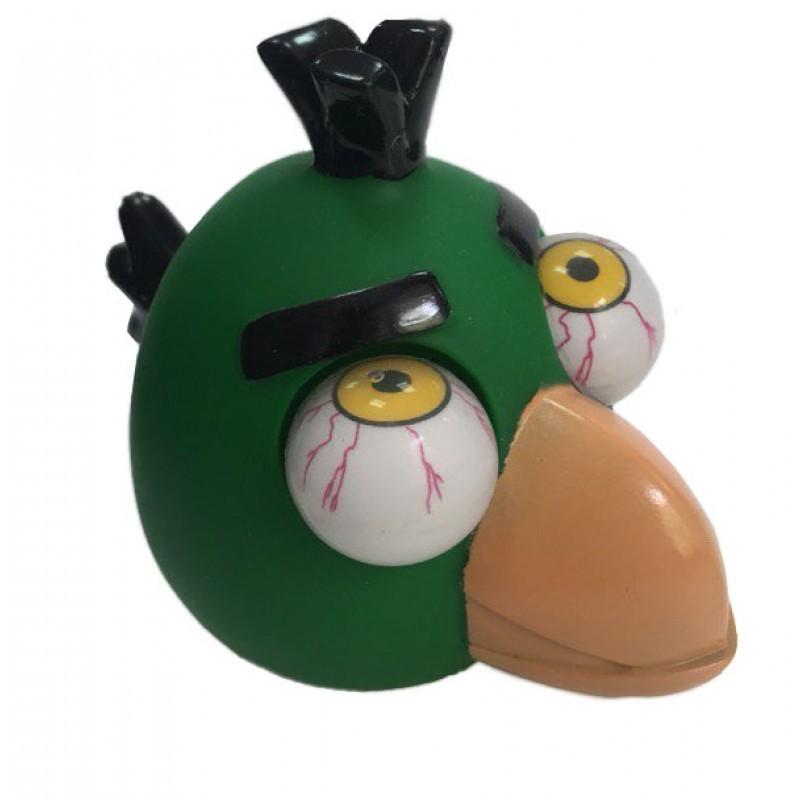 Антистресс игрушка Angrybirds Al