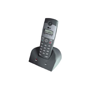 Радиотелефон LG GT-7160