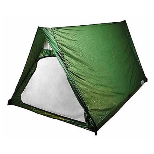 Туристическая палатка Red Fox Light Fox 2