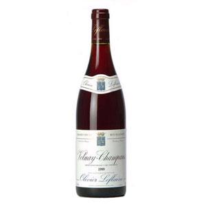 Вино Volnay 1-er Cru Champans