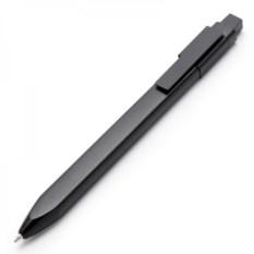 Черный автоматический карандаш Moleskine Click