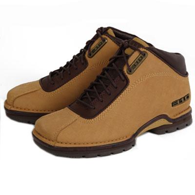 Ботинки - 310