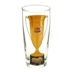 Бокал для пива Пивной кубок