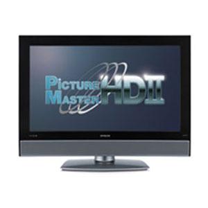 LCD-панель Hitachi 32LD9800TA