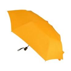Женский складной зонт-полуавтомат Sir