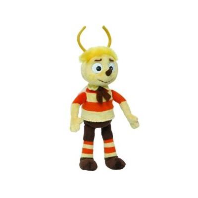 Игрушка Пчеленок из м/ф Лунтик и его друзья