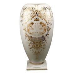Напольная ваза DIAMANTE от Ahura