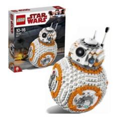 Конструктор Lego Star Wars ВВ-8