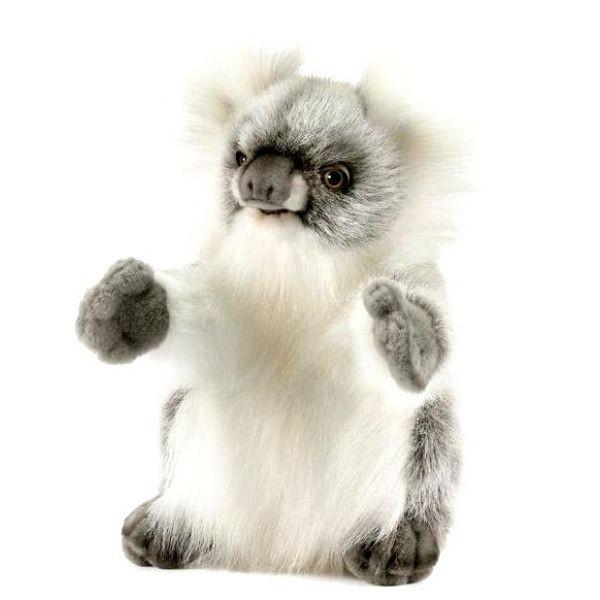 Мягкая игрушка Детёныш коалы от Hansa