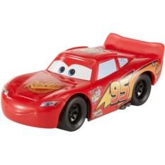 Машинка Mattel Cars Молния