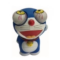 Антистресс игрушка Дораэмон