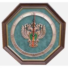 Настенные часы Прокуратура РФ
