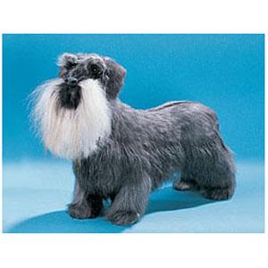 Модель «Собака»