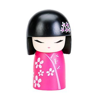 Кукла-талисман «Сачи»