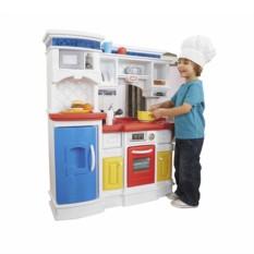 Детская кухня Гурман LittleTikes