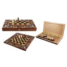 Шахматы Пегас
