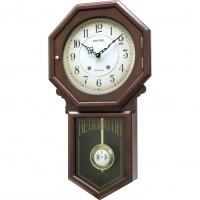 Настенные часы CMJ377NR06