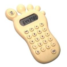 Калькулятор-головоломка Топ-топ