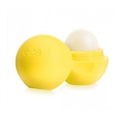 Бальзам для губ Eos Lemon Drop with SPF 15 Лимон