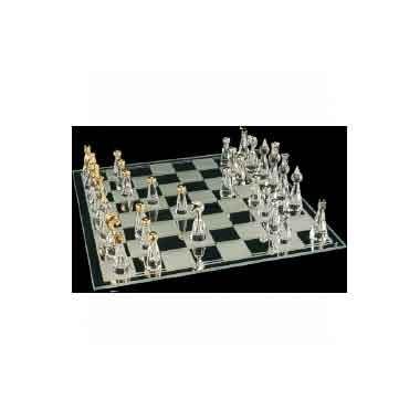 Шахматы 040100