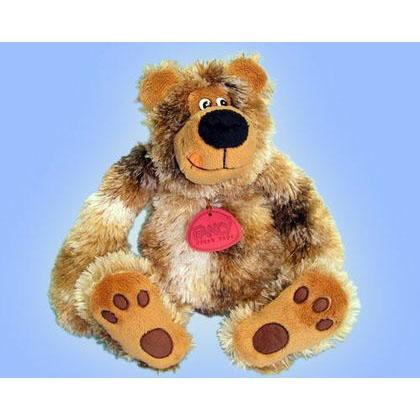 Медведь косолапый