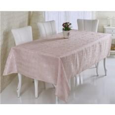 Скатерть Verolli Sakura (цвет: розовый)