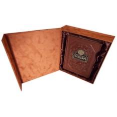 Подарочное издание «Государь. Никколо Макиавелли»