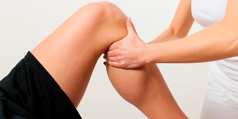 Сертификат Тайский спортивный массаж для каждой мышцы