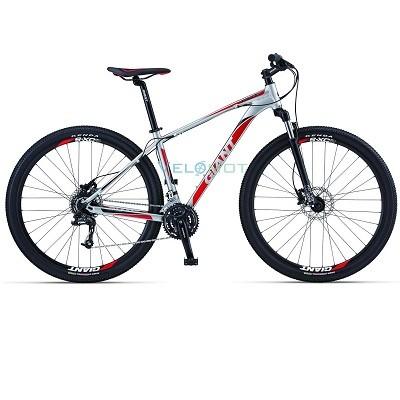 Велосипед Talon 29er 1