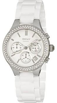 Женские наручные часыDKNYNY4985