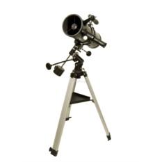 Телескоп Levenhuk Skyline 120х1000