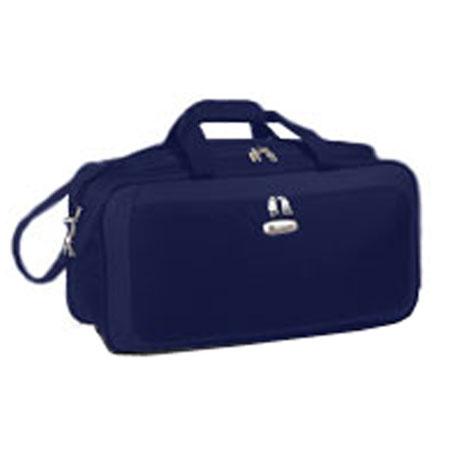 Дорожная сумка Carlton Mirage
