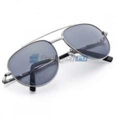 Очки солнечные Авиатор
