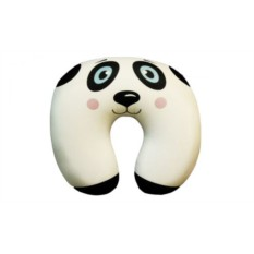 Подушка под шею Панда