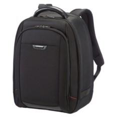 Большой черный рюкзак для ноутбука Pro-DLX 4