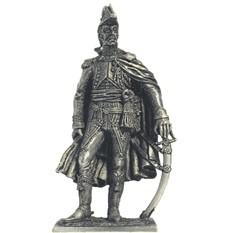 Дивизионный генерал Груши. Франция, 1809-12 гг.