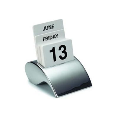 Вечный календарь Philippi